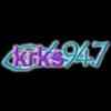 KRKS-FM 94.7 radio online