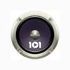 Scorpions.101 radio online