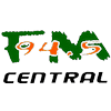 FM Central 94.5 radio online