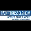 Radio Rüsselsheim 90.9