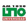Radio Universidad Nacional del Litoral 1020