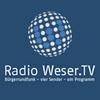 Radio Weser.TV - Bremerhaven 90.7 radio online