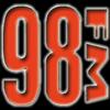 98 FM 98.0
