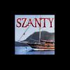 Radio Polskie - Szanty