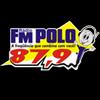 Rádio FM Polo 87.9 radio online