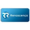 Rdio Renascena 103.4