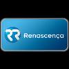 Rádio Renascença 103.4