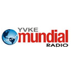 Mundial Radio 550