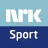 NRK Sport radio online
