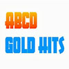ABCD Gold Hits radio online