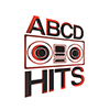 ABCD Hits online radio
