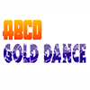 ABCD Gold Dance radio online