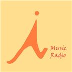 Radio Nina radio online