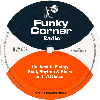 Funky Corner Radio radio online