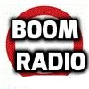 boomradio radio online