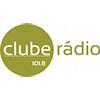 Rádio Clube Paços de Ferreira - 101.8 Fm