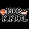 KKOL 1300