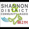 SCR: Jet FM 88.1 radio online