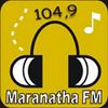 Rádio Maranatha FM 104.9