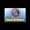 Rádio Rede Sucesso 98.3 radio online