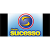 Rádio Rede Sucesso 98.3 online television