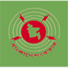 Bangladesh Betar 102.5 radio online