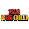 1503 2BS Gold radio online