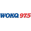 97.5 WOKQ Radio