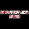 Radio Buenos Aires 1350