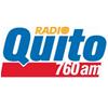Radio Quito 760 online television