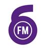 Radio 6FM 92.0 radio online
