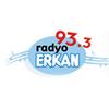 Radyo Erkan 93.3