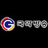 Gugak FM 99.1 radio online