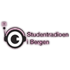 Studentradioen 104.1