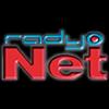 Radyo Net FM 105.5