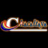 Radio Chacaltaya 93.7