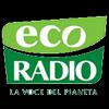 Eco Radio 88.3 radio online