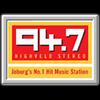 Highveld Stereo FM 94.7 radio online