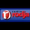 Radio Rodja 756 radio online