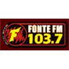 Rádio Fonte FM 103.7