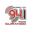 Estereo Lobo FM 94.1