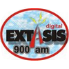Extasis Digital 900 radio online