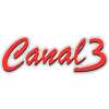 Radio Canal 3 98.6 online television