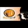 Radyo Aktif 94.0 online radio
