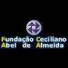 Rádio FCAA Univ 104.7 online television
