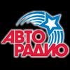 Авторадио Киев 107.4 radio online