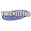 Twickelstad FM 88.1