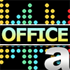 At Work Radio – Office Hits Radio