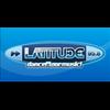 Radio Latitude 95.8