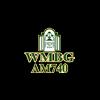WMBG 740
